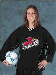 Womens Soccer Uniform Jerseys